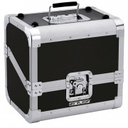 View and buy RELOOP 80 Record Case - Black online