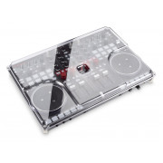 View and buy DECK SAVER DS VCI400 TRANSPARENT FOR VCI 400 OF VESTAX online