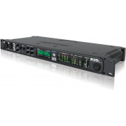View and buy MOTU 828x Thunderbolt / USB Audio Interface online