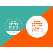 View and buy Bitwig Studio 4 Upgrade from 8 Track (Download) online