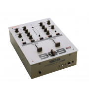 View and buy ROLAND DJ99 2-Channel Compact DJ Scratch Mixer online