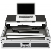 View and buy Magma Multi Format Workstation XXL DJ DJ flight case online