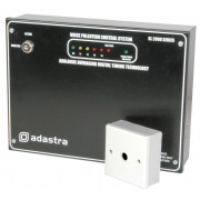 View and buy ADASTRA 952801 Noise Pollution Control System online
