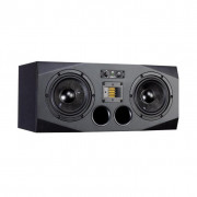 View and buy ADAM A77X-A Active Monitor Speaker (Each) online