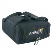 View and buy ARRIBA CASES AC100 online
