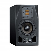 View and buy ADAM A3X Active Monitor Speaker (Each) online