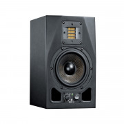 View and buy Adam A5X Studio Monitor online