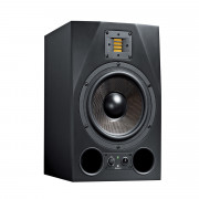 View and buy Adam A8X Studio Monitor online