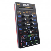 View and buy AKAI AFX Serato FX Controller online