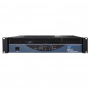 View and buy W Audio EP 1800 Amplifier ( AMP37 ) online