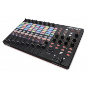 View and buy AKAI APC40 MK2 Ableton Controller  online