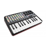 View and buy AKAI APC Key 25 MIDI Controller Keyboard online