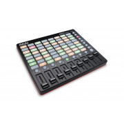 View and buy AKAI APC mini Compact Ableton Controller  online