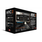 View and buy IK Multimedia ARC System 2 Advanced Room Correction System Software online