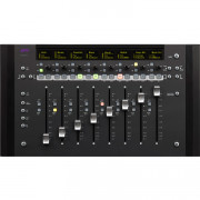 View and buy AVID ARTIST-MIX online