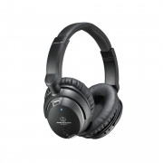 View and buy AUDIO TECHNICA ATH-ANC9 Noise-Cancelling Headphones online