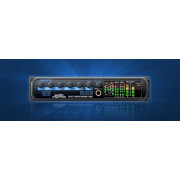 View and buy MOTU AUDIOEXPRESS online