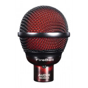 View and buy AUDIX FIREBALL-V online