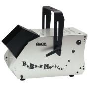 View and buy ANTARI B100 online
