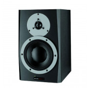View and buy Dynaudio BM 6A MKII Active Nearfield Monitor - Single online