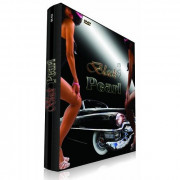 View and buy Best Service Black Pearl Sample Disc online