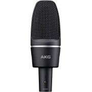 View and buy AKG C3000 Large Diaphragm Condenser Mic online