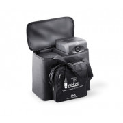 View and buy FOCAL CMS40 Padded Carry Bag online