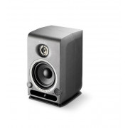 View and buy FOCAL CMS40 Active Studio Monitor (Single) online