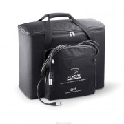 View and buy FOCAL CMS65 Padded Carry Bag  online