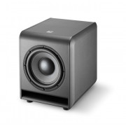 View and buy FOCAL CMS SUB online