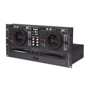 View and buy PIONEER CMX3000 online