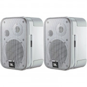 View and buy JBL CONTROL1S online