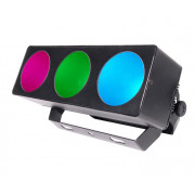 View and buy Chauvet CORE-3X1 online