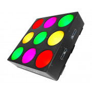 View and buy Chauvet CORE-3X3 online