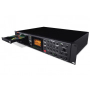 View and buy FOSTEX CR500 online