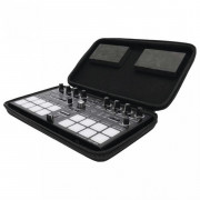 View and buy Magma CTRL Case for Pioneer DDJ-SP1 online