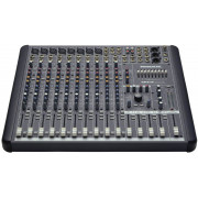 View and buy MACKIE CFX12-MKII online