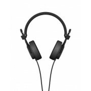 View and buy AIAIAI Capital Headphones with Mic - Black online