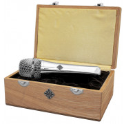 View and buy TELEFUNKEN M80-CHROME online