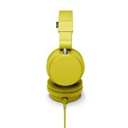 View and buy URBANEARS Zinken Headphones - Citrus online