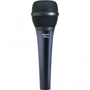 View and buy ELECTRO-VOICE C011 online