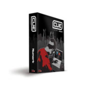 View and buy NUMARK Cue DJ Software  online