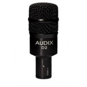 View and buy AUDIX D2-AUDIX online