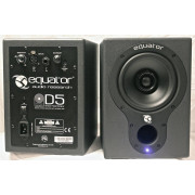 View and buy EQUATORAUDIO D5-EQUATOR online