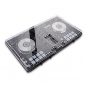 View and buy Decksaver Pioneer DDJ-SR Cover online