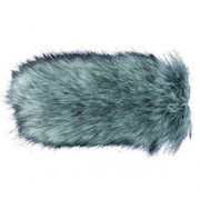 View and buy RODE Deadcat Artificial Fur Wind Shield online