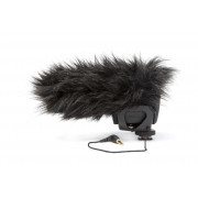 View and buy RODE Deadcat VMP Artificial Fur High Wind Shield online
