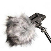 View and buy RODE Deadkitten High Wind Cover for Stereo Videomic online