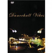 View and buy BESTSERVICE DHV1-18 online