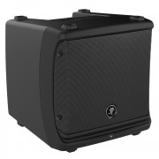 "View and buy MACKIE DLM8 8"" 2000w Full Range Powered Loudspeaker (Single) online"